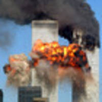 Terrorist groups planning another 9/11-style attack, top US official warns
