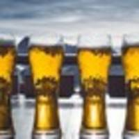 us brewery fights white supremacists with offer of free beer