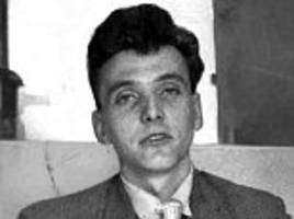 ian brady wanted his ashes spread over the moors