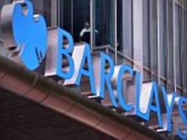Barclays is being sued for £650m