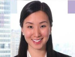 rising stars: meet 16 investment bankers age 35 and under doing huge deals