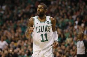 Celtics look to discover an identity vs. 76ers
