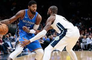 skip on okc: it was a perfect blueprint on how this can work