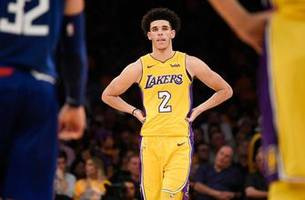 Did Lonzo Ball's debut change Colin's mind on 'LeBron-to-LA'?