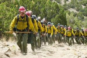 how 'only the brave' went from magazine pages to the multiplex