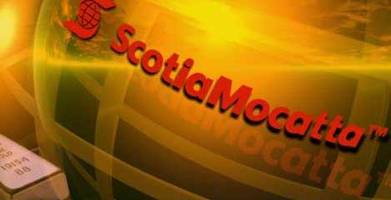 scotiamocatta put for sale after multibillion money-laundering scandal