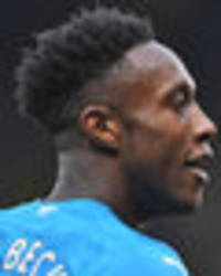 Arsenal team news: Welbeck ruled out against Everton, Koscielny and Ramsey updates