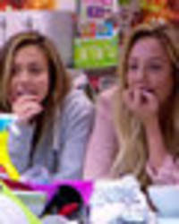 Charlotte Crosby and Holly Hagan set for Geordie Shore return?
