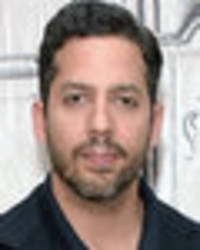 david blaine accused of raping british model