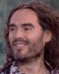 Russell Brand addresses Strictly Come Dancing booking for 2018 series