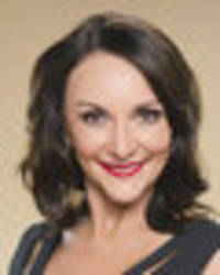 Strictly Come Dancing 2017: Stars are running from 'CURSE' cast by Shirley Ballas