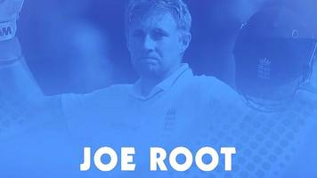 premier league predictions: joe root predicts goals galore in spurs v liverpool game