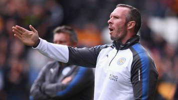 swansea city v leicester city - team news & preview