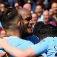 city eye title charge, chelsea need a lift