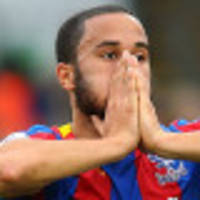 Townsend ready for frosty Newcastle reception