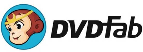 DVDFab Introduces the 4K Ultra HD Copy Software Used for HD Blu-ray and DVD Products