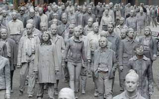 a successful industrial strategy requires letting zombie firms die