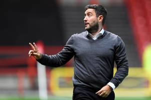 sky sports pundit and efl expert gives match prediction and thoughts ahead of bristol city vs leeds
