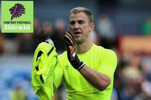 Fantasy Premier League: Best differentials to sign for GW9, goalkeepers, defenders, midfielders, forwards