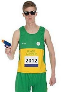 amazon removes controversial oscar pistorius halloween costume complete with toy gun after backlash