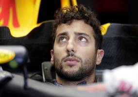 daniel ricciardo says he is recognized now more than ever in us