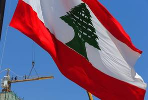 lebanese court sentences man to death in connection to gemayel assassination
