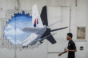 malaysia in talks with us firm about new search for mh370