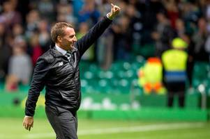 Celtic banked more Champions League cash last season than 13 other teams