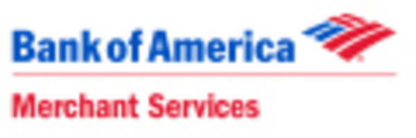 Bank of America Merchant Services' Leaders to Talk Commerce, Customers, and Convenience at Money20/20