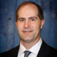 Benedictine Health System Names Jerry Carley as President/CEO