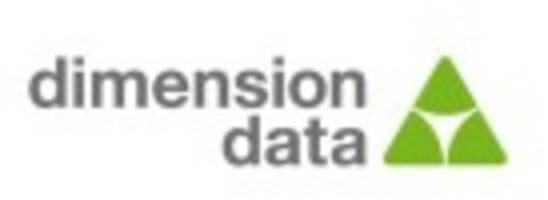 dimension data named to crn's debut iot innovators list