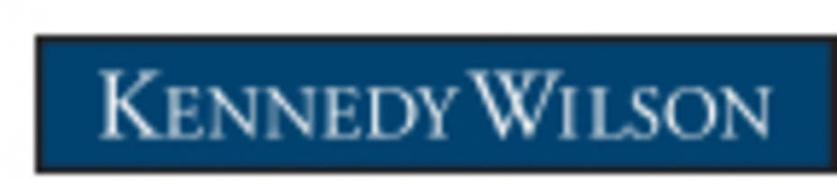 Kennedy Wilson and Kennedy Wilson Europe Real Estate Plc Complete Merger, Creating $8 Billion Global Real Estate Company