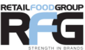 Retail Food Group Sets Its Sights on China as Part of Global Expansion