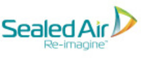 sealed air names william g. stiehl acting chief financial officer
