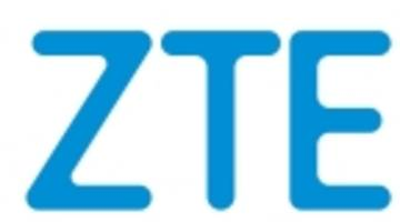 zte usa debuts the zte blade x exclusively at cricket wireless