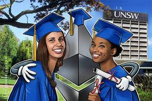 australian university allows students to earn ethereum from campus purchases