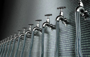 Leaks Everywhere – How Much Of Your Data is Being Used by Third Parties?