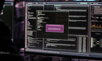 Bill In Congress Would Allow Hacked Companies To 'Hack Back'