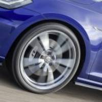 Faster, Hot Hatch! Volkswagen Golf R Lifts Its Speed Limiter—in Europe, Anyway