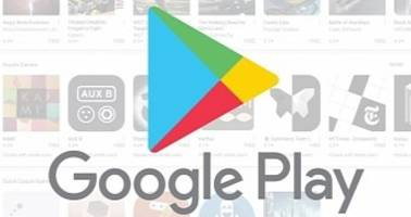 Google: Hack Top Android Apps and Get Paid