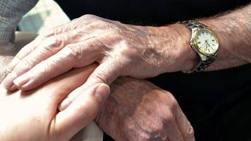 Assisted dying: Australia state lawmakers in 26-hour debate