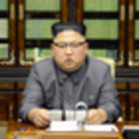 North Korea warns the US it faces an 'unimaginable strike at an unimaginable time'