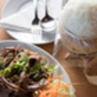 How to eat Isaan in Auckland