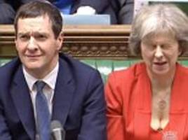 dan hodges: face it, theresa, those rich boys were right