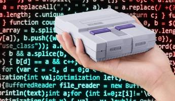 Could SNES Mini hacks be causing prices to skyrocket? Nintendo says don't overpay
