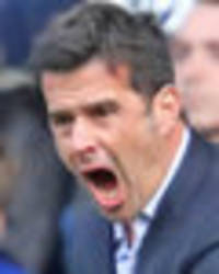 chelsea vs watford: marco silva fumes at 'unfair result' after controlling game