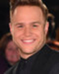Olly Murs battled depression after X Factor flop: 'I had a difficult time'