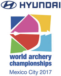 india enter into finals of world archery championships