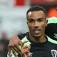 stanislas end bournemouth's woes