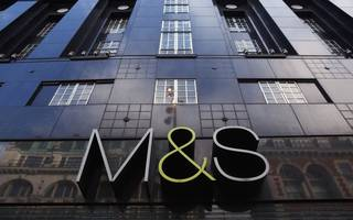 m&s's decision to finally offer mortgages ends a five-year wait